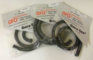 gfo_fiber_packing